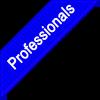סרט פינה-professionals